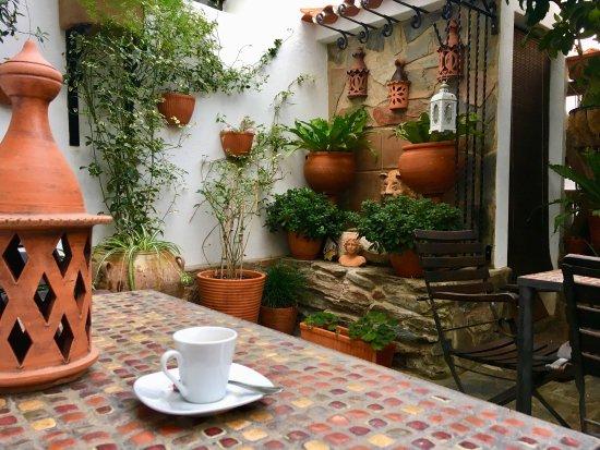 Casa Pinto 사진