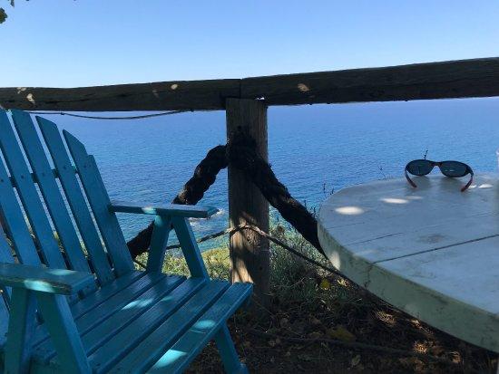 Помос, Кипр: photo1.jpg