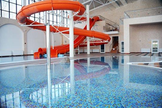 Tsargrad Aquapark