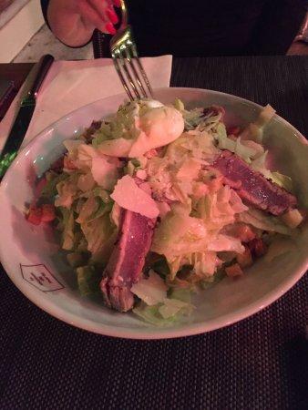 La maison de marie nice restoran yorumlar tripadvisor - La maison de marie nice ...