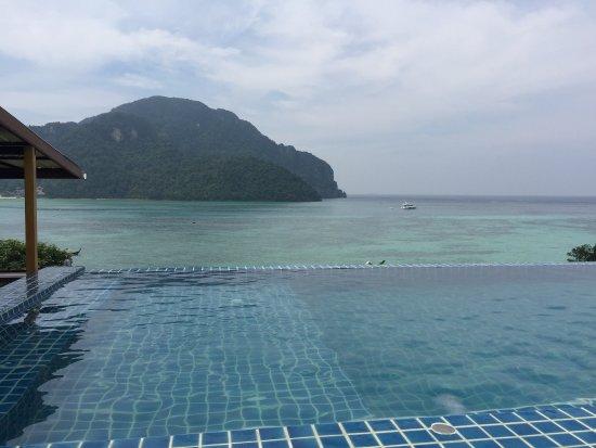 Phuphaya Seaview Resort: photo0.jpg