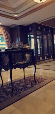 The Central Palace Hotel: JPEG_20171101_082748_794956305_large.jpg