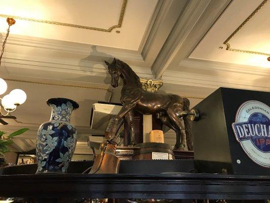 Horse Shoe Bar: photo0.jpg