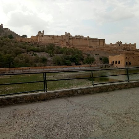 Jaipur Holiday Trip