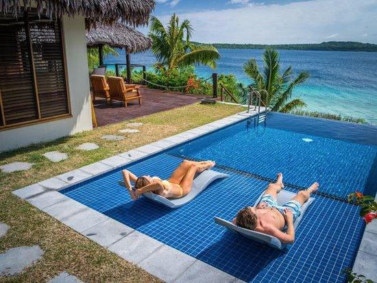 the havannah vanuatu 2018 prices reviews port vila. Black Bedroom Furniture Sets. Home Design Ideas
