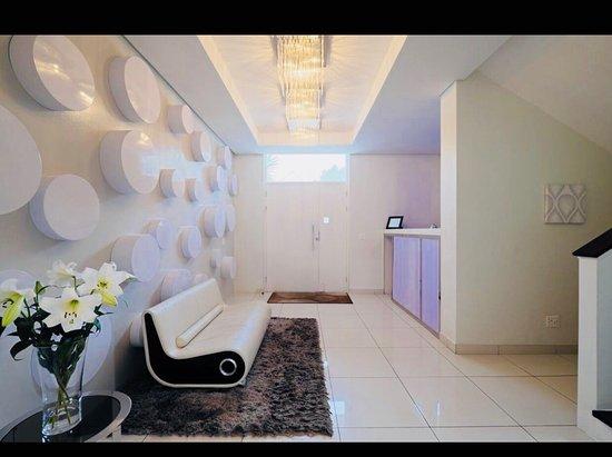 Villa Zest Boutique Hotel: photo2.jpg