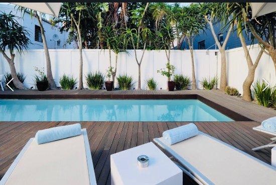 Villa Zest Boutique Hotel: photo5.jpg