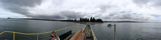 NRMA Victor Harbor Beachfront Holiday Park: photo4.jpg