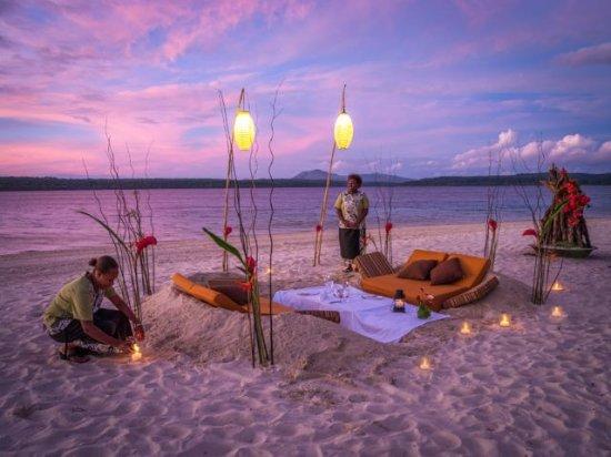 the havannah vanuatu updated 2017 prices hotel. Black Bedroom Furniture Sets. Home Design Ideas