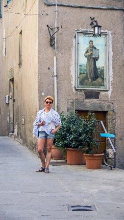 Chiesa di San Giovanni Battista 사진
