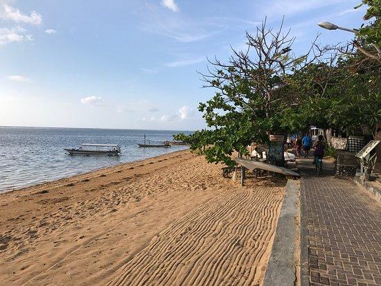 Peneeda View Beach Hotel: photo7.jpg