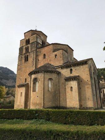 Santa Cruz De La Seros, Espagne : photo0.jpg