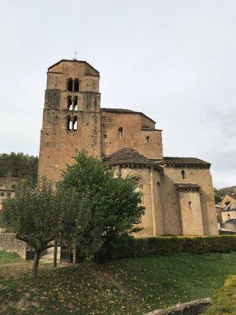Santa Cruz De La Seros, Espagne : photo1.jpg