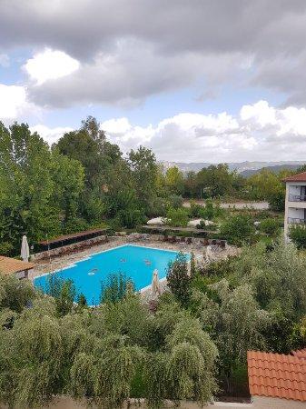Hotel Europa: 20170912_110945_large.jpg