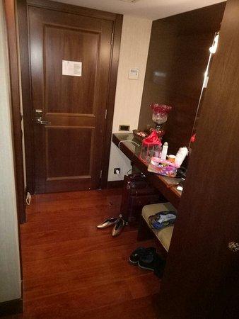 布克因酒店照片