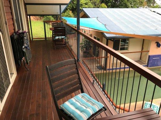 Edge Hill, Australia: photo3.jpg