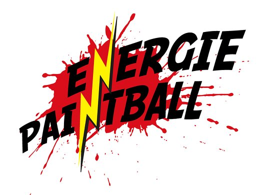 ‪Energie Paintball‬