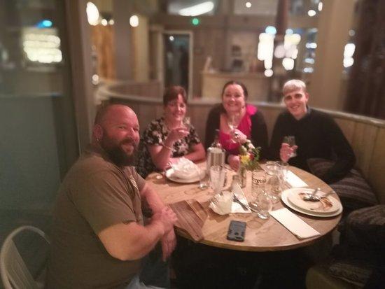 Rhosneigr, UK: IMG_20171029_214457_large.jpg