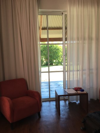 Days Inn Casa Del Sol Colonia: photo3.jpg