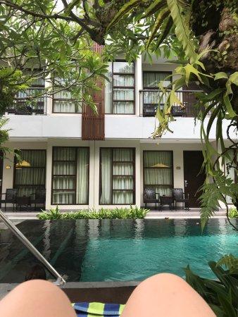 Amadea Resort & Villas: photo7.jpg