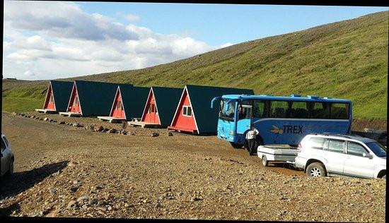 Seltjarnarnes, Ισλανδία: 20170805_181604_large.jpg