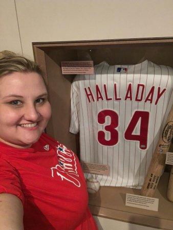 National Baseball Hall of Fame and Museum: photo0.jpg