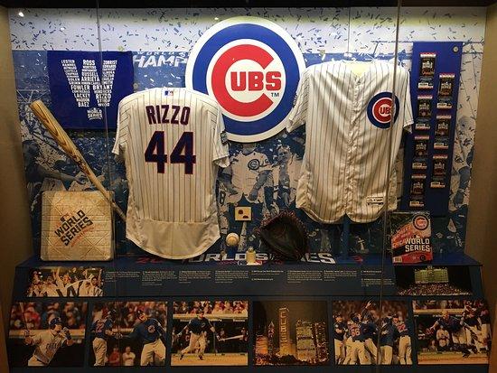 National Baseball Hall of Fame and Museum: photo1.jpg