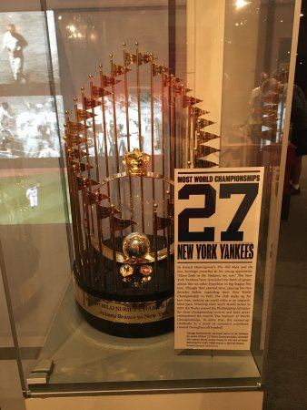 National Baseball Hall of Fame and Museum: photo2.jpg