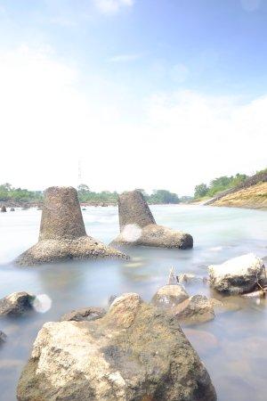 Manganti Dam: Bendungan Manganti 6