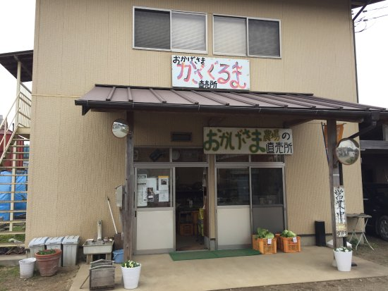 Foto de Narita