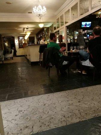 The Heights Hotel Killarney: IMG_20171031_214356_large.jpg