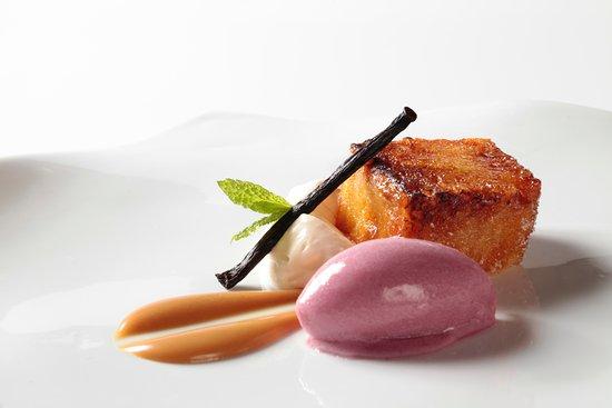 imagen Restaurante Dinastia Vivanco en Briones