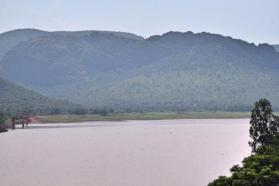 Sandur, الهند: Pic 1