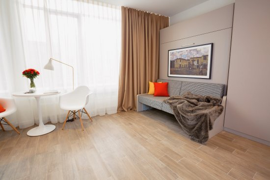 Brera Serviced Apartments Munchen   UPDATED 2018 Prices U0026 Condominium  Reviews (Munich, Germany)   TripAdvisor