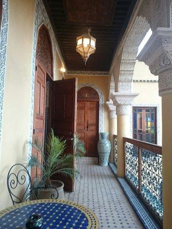 Riad Layalina Fez: DSC_0709_large.jpg