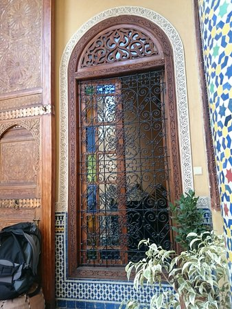 Riad Layalina Fez: DSC_0676_large.jpg