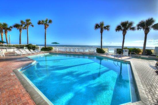 The 10 Best Last Minute Hotels In Daytona Beach Shores 2021