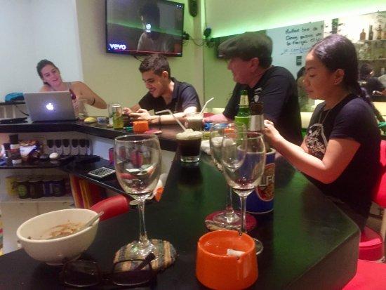 Pattos Bar: photo0.jpg