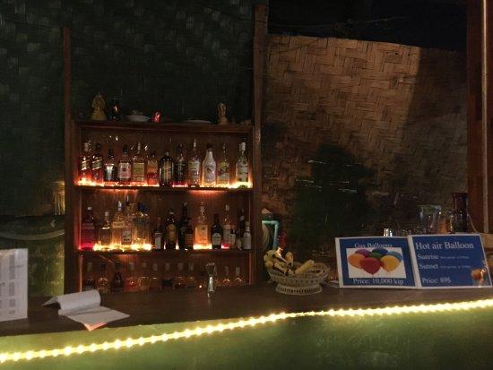 Aussie Bar: photo0.jpg