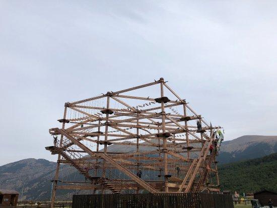Sant Julia de Loria Parish, Andorra: photo0.jpg