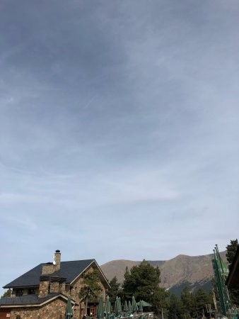 Sant Julia de Loria Parish, Andorra: photo1.jpg