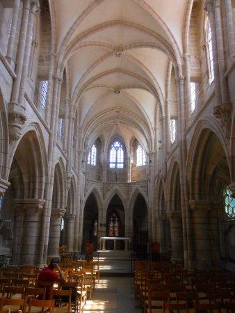 Foto de Saint-Pere