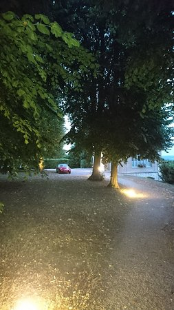 Rolleboise, France: DSC_1008_large.jpg