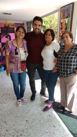 Hotel Rio Tequisquiapan: IMG_20171030_114716064_large.jpg