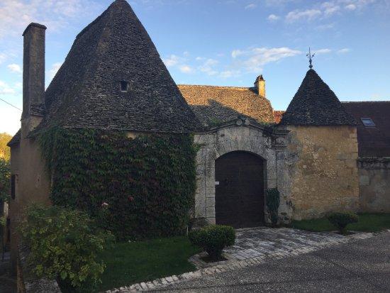 Saint-Cyprien-billede
