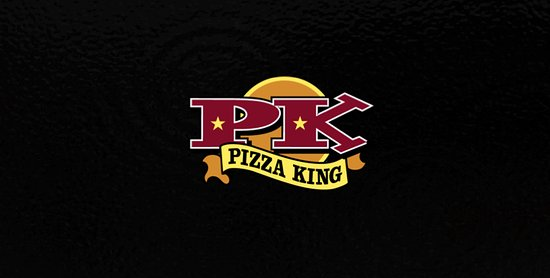 Pizza King, Millsboro - Menu, Prices & Restaurant Reviews - TripAdvisor
