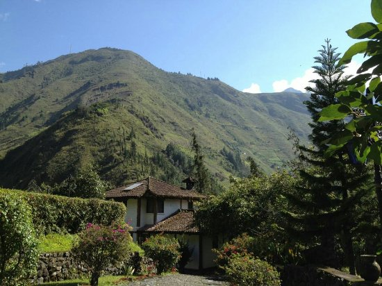 Samari Spa Resort: IMG-20171102-WA0008_large.jpg