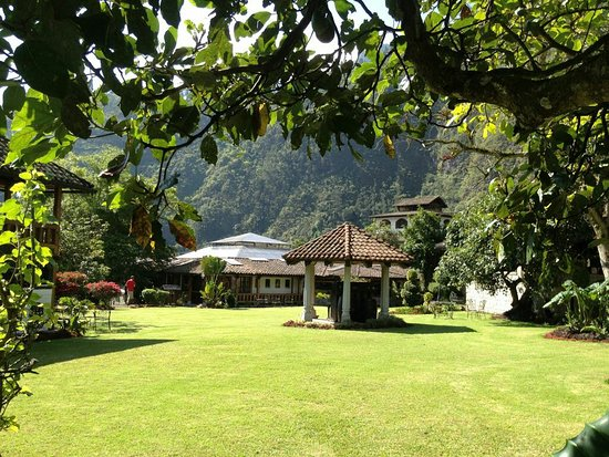 Samari Spa Resort: IMG-20171102-WA0007_large.jpg