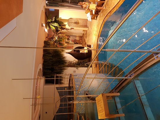 Leading Relax Hotel Maria : 20171027_172603_large.jpg