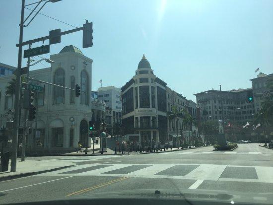 Beverly Hills, CA: hgh